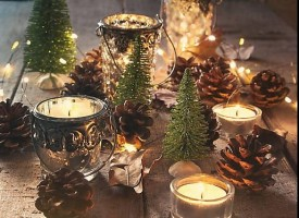 Николай Зайчев: Честито Рождество Христово! Весела и щастлива Нова година!
