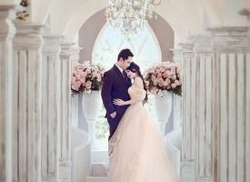 Колко струва да направиш сватба в днешно време?