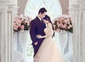 НСИ: Браковете се увеличават, разводите и децата родени без брак също