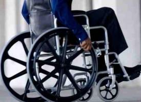 """""""Социално подпомагане"""" приема заявления за отпускане на финансова подкрепа на хората с увреждания"""