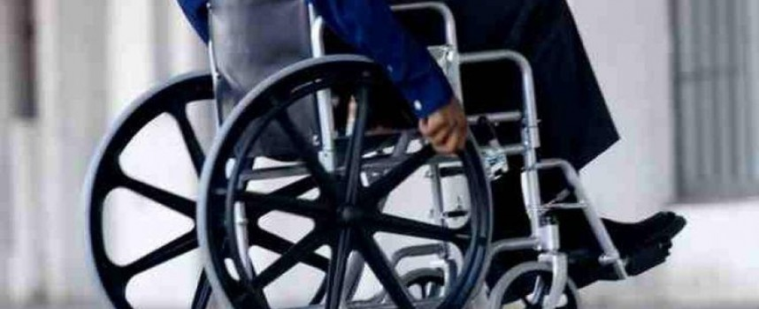 От Нова година: Нов ред за подпомагане на хората с трайни увреждания