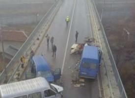 Окръжна прокуратура наблюдава дознанието за трагедията край Звъничево, вижте какво точно се е случило вчера