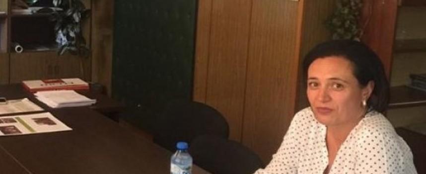 """Вината за неопесъчения надлез в Звъничево не била на """"Пътно управление"""""""