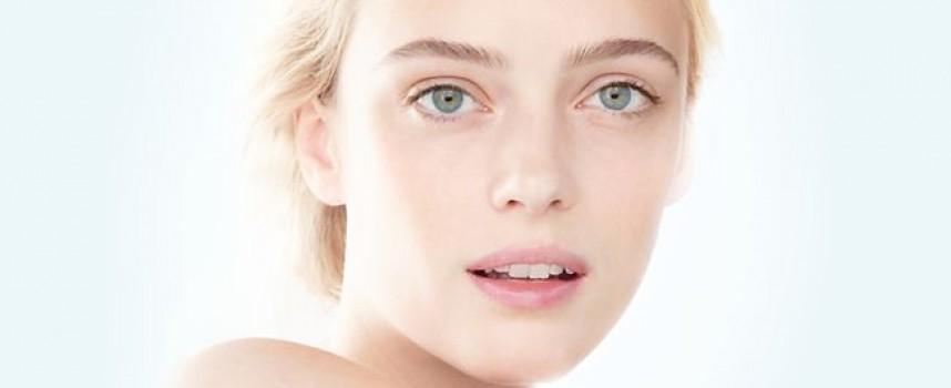 Идея за коледен подарък: Искате кожата на лицето ви да изглежда перфектно, но знаете ли как да постигнете това?