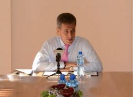 В петък: Тодор Попов казва дали ще се кандидатира за четвърти мандат