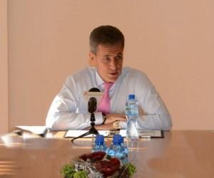 Тодор Попов е избран от читателите на PZdnes за политик и кмет на годината