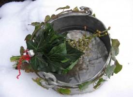 Празникът Водици е бил почитан още от древните траки, ето какво се случва преди Богоявление