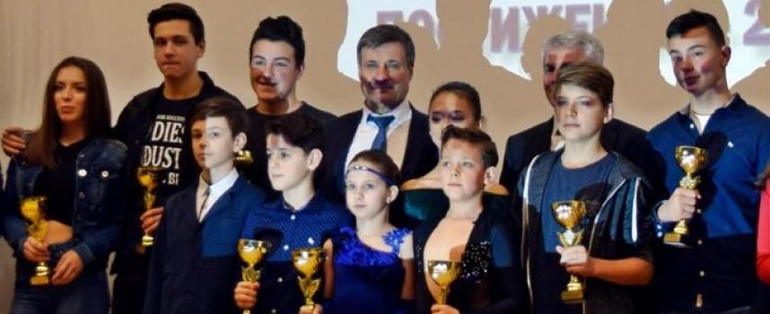25 изявени спортисти отличи Община Велинград за 2018 г., ето кои са те