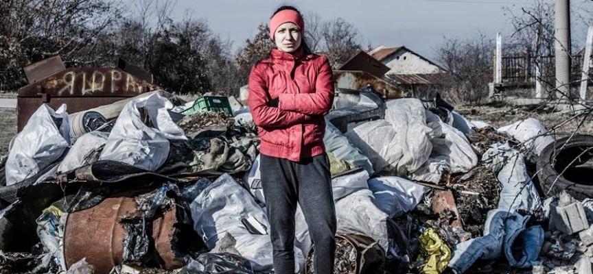 Екология в действие: 13 доброволци почистиха пътеката от Паталеница към Даяново дере