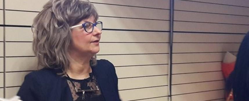 Д-р Мария Пишмишева – Пелева стана доктор по медицина