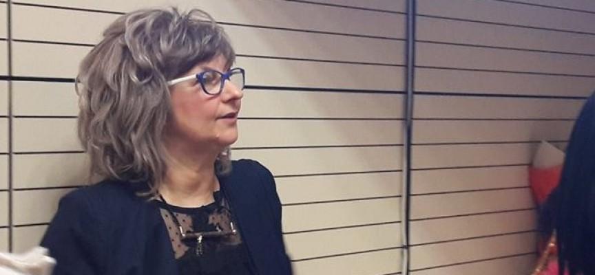 Д-р Мария Пишмишева: Грипът настъпва – има ли място за паника?
