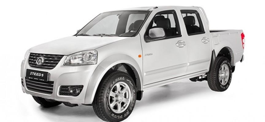 Асарел Медет АД продава употребявани автомобили, побързайте, цените са атрактивни