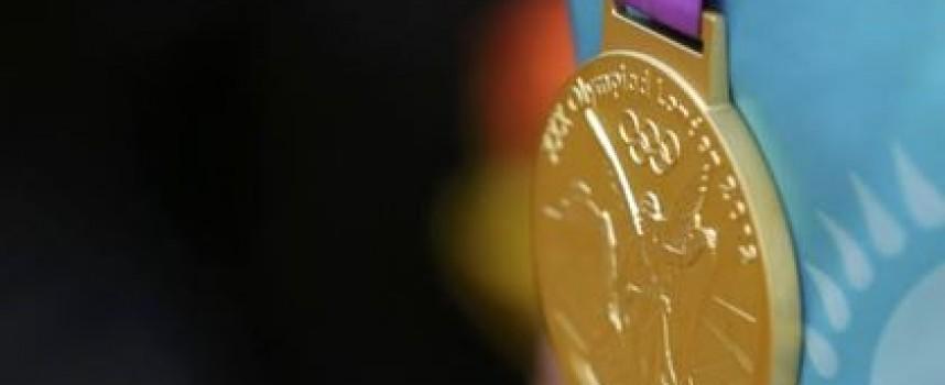 """Европейска купа –  Мемориал """"Христо Чочев"""" по модерен петобой този уикенд в Пазарджик"""