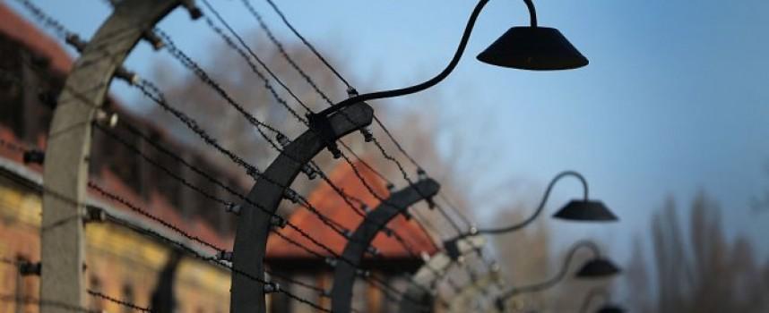 Европарламентът отбелязва Международния ден в памет на жертвите от Холокоста
