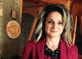 Надежда Казакова отправи апел към жителите на община Брацигово