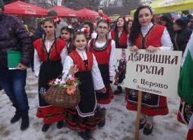 """Радостина Босакова от Пазарджик спечели екскурзия до Венеция от """"Сурва 2019″"""