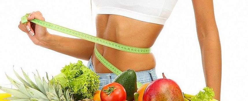 Празниците минаха, килограмите останаха – диетата на д-р Байкова топи десет за месец