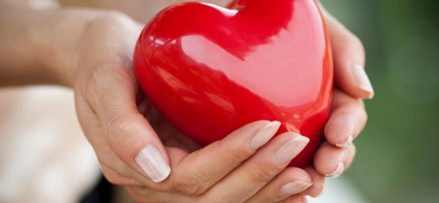 Пациент от Пазарджик и неговият лекар станаха герои в национална кампания за сърдечната недостатъчност
