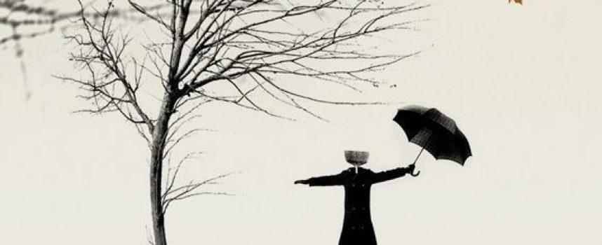Синоптиците вещаят вятър, за Пазарджик е в сила жълт код