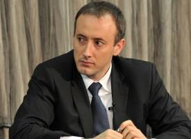 Пред БНР: Министър Вълчев обяви варианти за дати на матурите