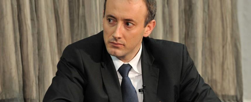 Министър Красимир Вълчев  похвали пещерските учители