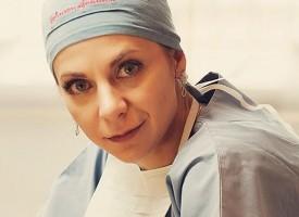 """Д-р Цветелина Спиридонова пое управлението на МБАЛ """"Хигия"""""""