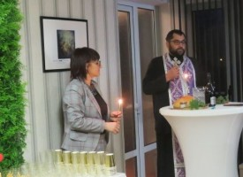 Коуъркинг има вече и в Пазарджик, споделеното работно място дава много възможности