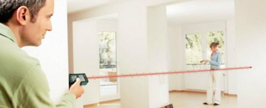 През четвърто тримесечие на 2018 г.: 33 нови сгради са въведени в експлоатация в Пазарджик