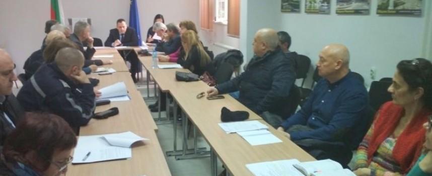 Областната епизоотична комисия заседава утре, мъдрят мерки срещу Африканската чума и Птичия грип
