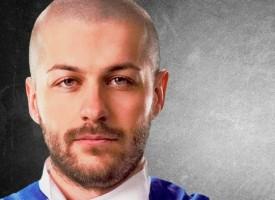 Да подкрепим Станимир Калинов за участие във втория сезон на Hell's Kitchen