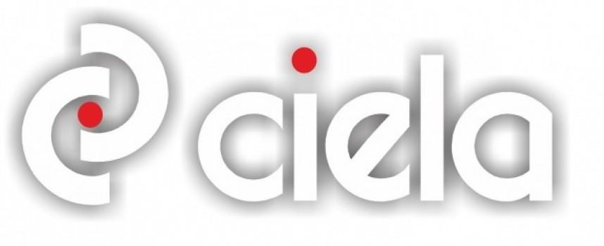 Топ 20 заглавия за изминалата седмица от 7 октомври до 13 октомври в Ciela.com