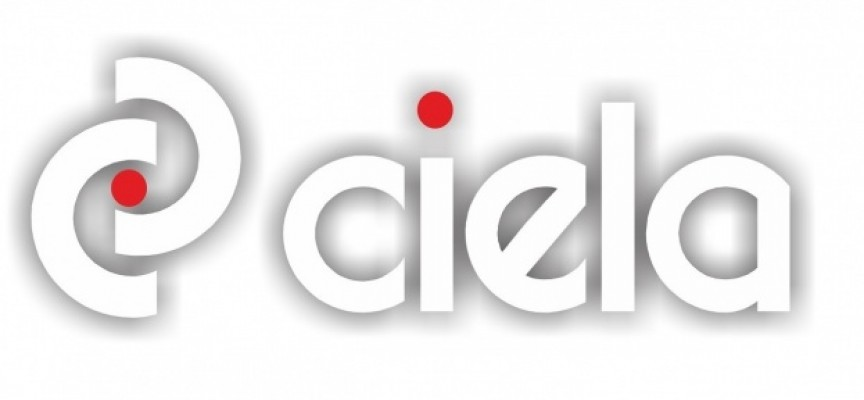 Какво четеш: Топ 20 заглавия за изминалата седмица от 1 април до 7 април в Ciela.com