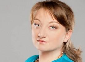"""УТРЕ: Гражданският диалог """"Европа в нашия дом"""" ще се проведе в Пазарджик"""