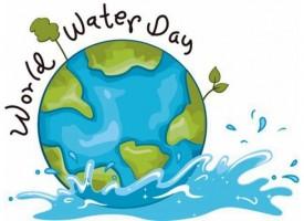 Деца ще рисуват водата до 22 март