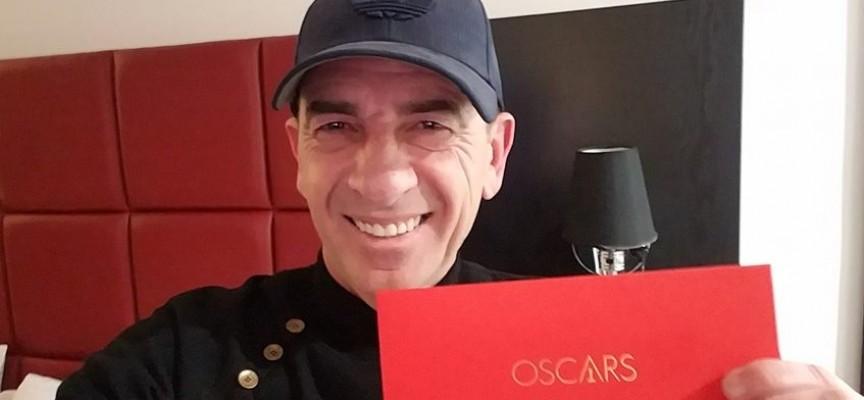 """Тази вечер: Нова ТВ ще излъчи церемонията за """"Оскар""""-ите след полунощ"""