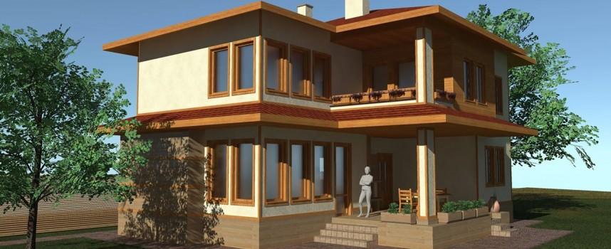 """Пазарджик: Носителите на архитектурните """"Оскар""""-и за 2018 г. вече са известни"""