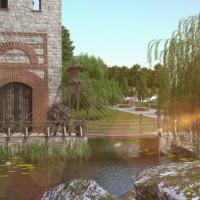 Иди и виж: Най-големият и първи по рода си Исторически парк в света отваря врати в България на 22-ри юни във Варна