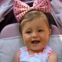 Помогни, ако можеш: Малкото ангелче Алекс спешно се нуждае от лечение