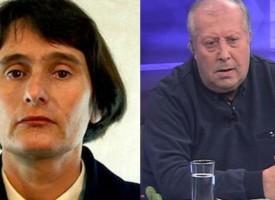УТРЕ: Никола Иванов и Здравка Евтимова гостуват в телевизия Европа