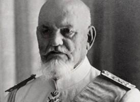 """""""И те за теб достойни, Майко, бяха…"""": Първият български генерал е Данаил Николаев"""