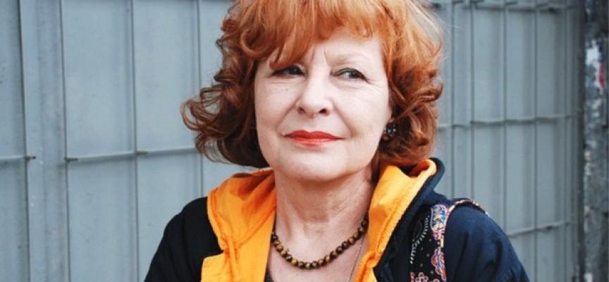 УТРЕ: Казват кой печели наградата за превод на името на Стоян Бакърджиев