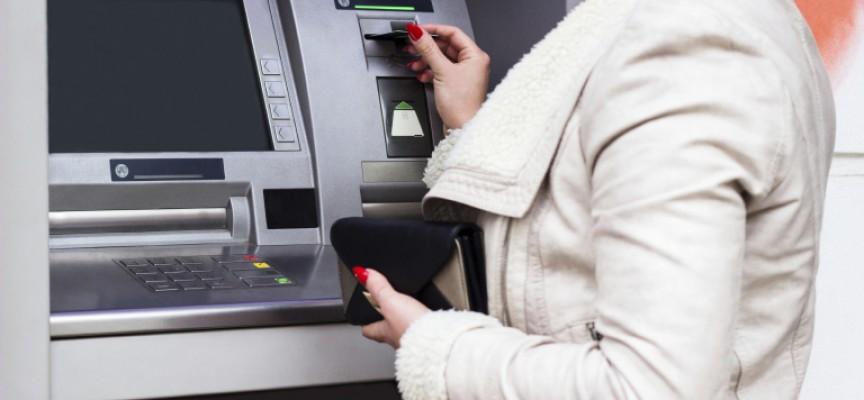 Читателска връзка: На банкомат можеш да теглиш пари с чужда карта, на ПОС – не!