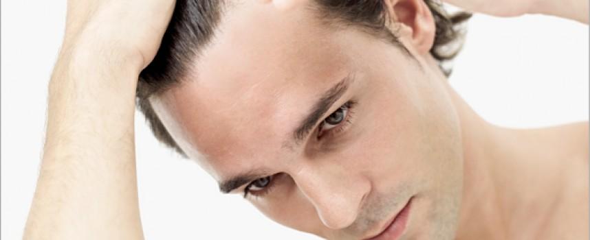 """Фармацевтите от Аптека """"Запад"""" съветват: Преборете косопада с Phyto"""