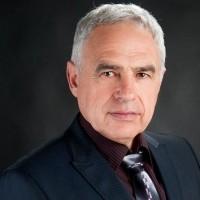 ЦИК обяви Георги Вергиев за народен представител, Държавен вестник го обнародва