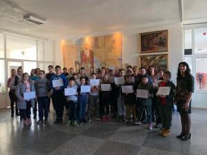 14климент охридски