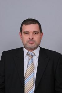 14радослав бакърджиев