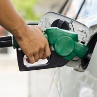 Получаваме подробни фактури за горивото от 1 април