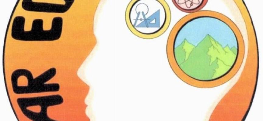Гимназията по икономика спечели конкурс за лого на европейски проект