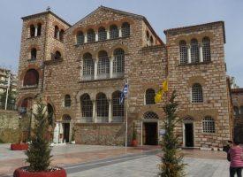 Съботни маршрути: Кавала, Солун, Мелник и Рупите за два дни