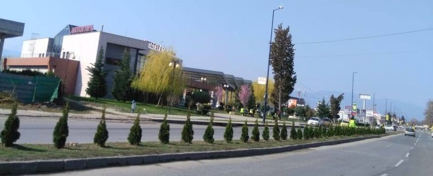 УТРЕ: Започват работа по обновяването на пътя Пазарджик – Белово, вижте обходните маршрути